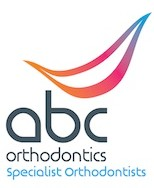 ABC Orthodontics - Dentists Newcastle