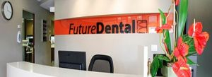 Future Dental - Dentists Newcastle