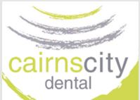 Cairns City Dental - Dentists Newcastle