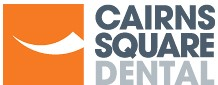Cairns Square Dental - Dentists Newcastle