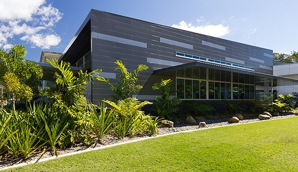 JCU Dental - Dentists Newcastle
