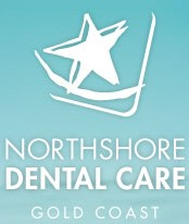 Northshore Dental Care Runaway Bay and Paradise Point - Dentists Newcastle
