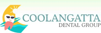 Coolangatta Dental Group - Dentists Newcastle