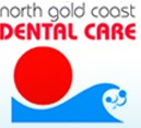 North Gold Coast Dental Care - Dentists Newcastle