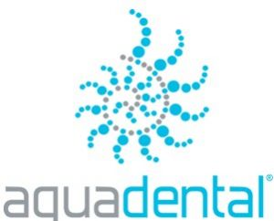Aqua Dental - Dentists Newcastle
