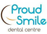 Proud Smile - Dentists Newcastle