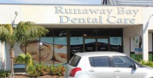 Coastal Dental Care Runaway Bay - Dentists Newcastle