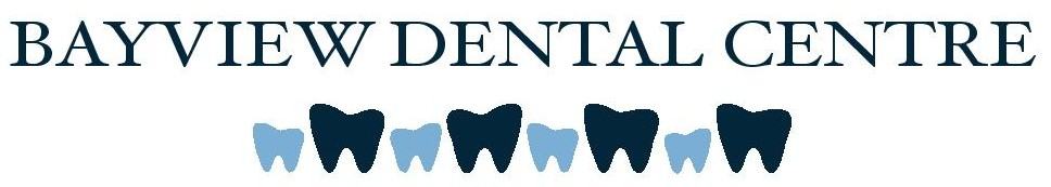 Bayview Dental Centre - Dentists Newcastle