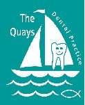The Quays Dental Practice - Dentists Newcastle