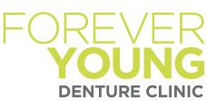 Forever Young Denture Clinic - Dentists Newcastle