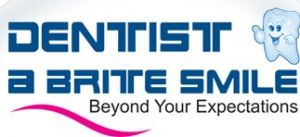 Dentist A Brite Smile - Dentists Newcastle