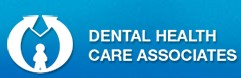 Dental Health Care Associates - Dentists Newcastle