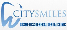 City Smiles - Cosmetic And General Dental Clinic - Dentists Newcastle