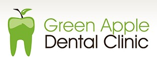 Green Apple Dental Clinic - Dentists Newcastle