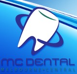 MC Dental - Dentists Newcastle