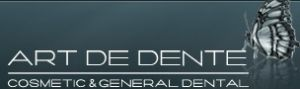 Art De Dente - Dentists Newcastle