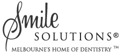 Smile Solutions - Dentists Newcastle