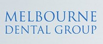 Melbourne Dental Group - Dentists Newcastle