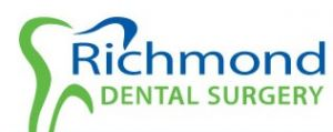 Richmond Dental Surgery - Dentists Newcastle