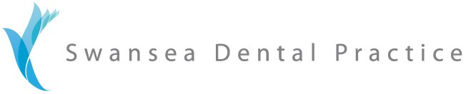Swansea Dental Practice - Dentists Newcastle