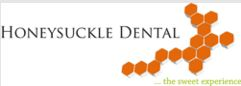Honeysuckle Dental - Dentists Newcastle