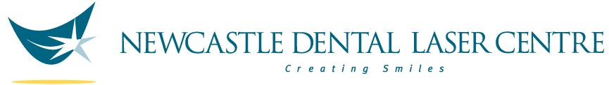 Newcastle Dental Laser Centre - Dentists Newcastle