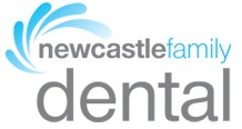 Newcastle Family Dental - Dentists Newcastle