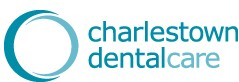 Charlestown Dental Care - Dentists Newcastle