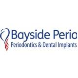 Bayside Perio - Periodontics  Dental Implants - Dentists Newcastle