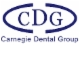 Carnegie Dental Group - Dentists Newcastle