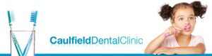 Caulfield Dental Clinic - Dentists Newcastle