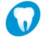 Dental Care Carnegie - Dentists Newcastle