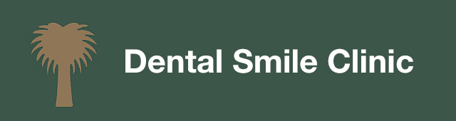 Dental Smile Clinic - Dentists Newcastle