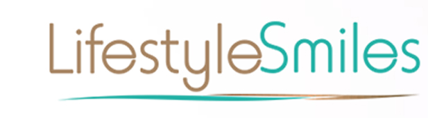 Lifestyle Smiles - Dentists Newcastle