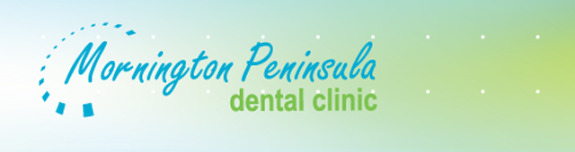 Mornington Peninsula Dental Clinic - Dentists Newcastle
