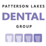 Patterson Lakes Dental Group - Dentists Newcastle