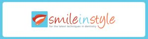 Smile In Style - Dentists Newcastle