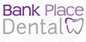 Bank Place Dental - Dentists Newcastle