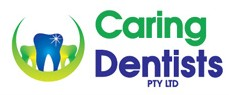Caring Dentists Pty Ltd - Dentists Newcastle