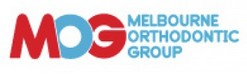 Melbourne Orthodontic Group - Dentists Newcastle