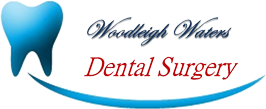 Woodleigh Waters Dental Surgery - Dentists Newcastle