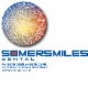 Somersmiles Dental - Dentists Newcastle