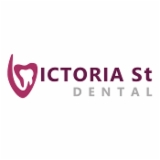 Victoria Street Dental  Previously Caroline Horng Dental Surgery  - Dentists Newcastle