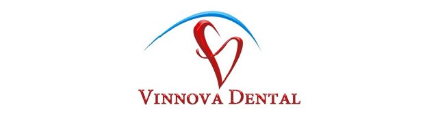 Vinnova Dental - Dentists Newcastle