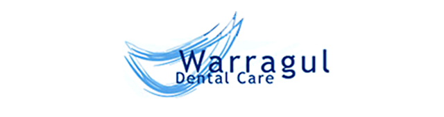 Warragul Dental Care - Dentists Newcastle