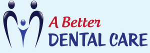 A Better Dental Care - Dentists Newcastle