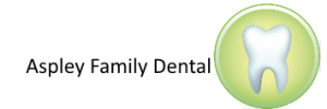 Aspley Family Dental - Dentists Newcastle