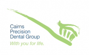 Cairns Precision Dental Group - Dentists Newcastle