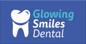 Glowing Smiles Dental - Dentists Newcastle