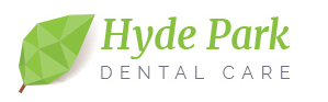 Hyde Park Dental Care - Dentists Newcastle